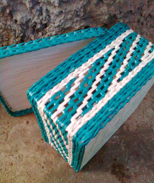 Филейно ситцевое плетение мастер класс