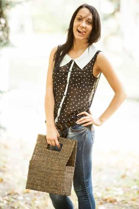Женская одежда копии брендов купить