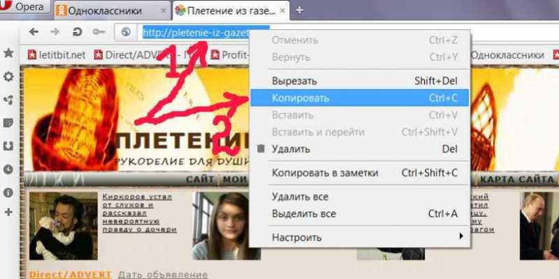 1_2012-04-01.jpg