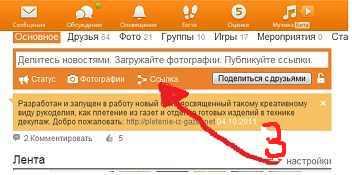 2_2012-04-01.jpg