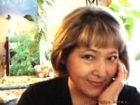 Маргарита аватар