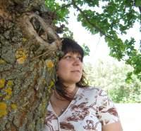 Наталья(natale4ka) аватар