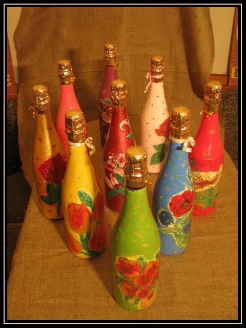 dekupage-shampan11.JPG