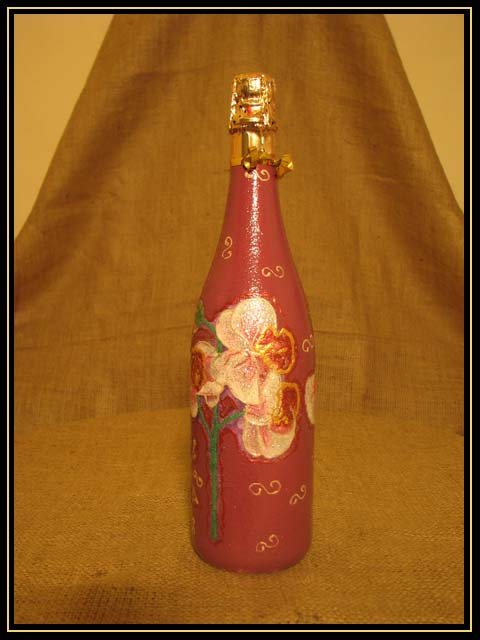 dekupage-shampan3.JPG