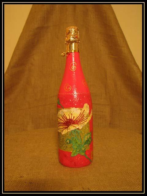 dekupage-shampan4.JPG