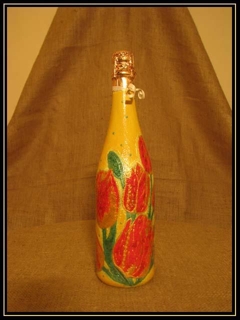 dekupage-shampan6.JPG