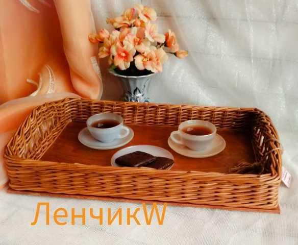 HZHPXUNyKO4.jpg