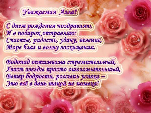 -1_2012-11-15.jpg