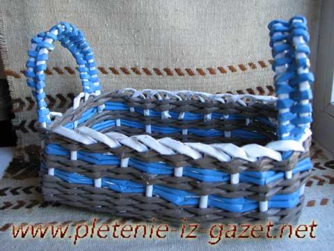 dlya-speciy_2011-10-12.jpg