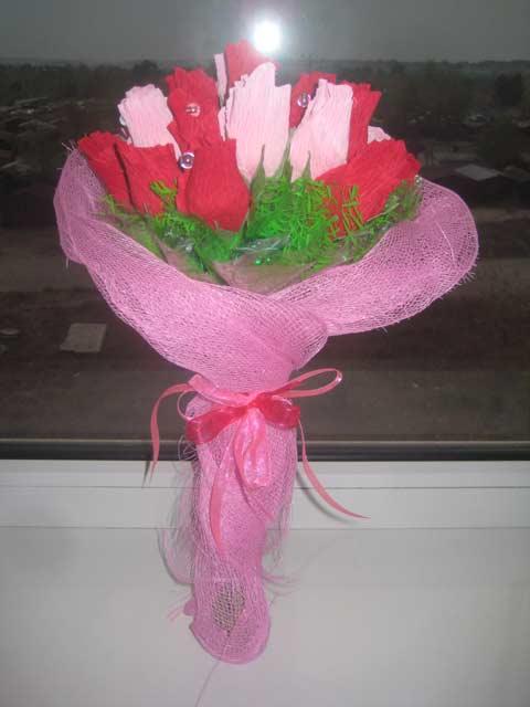 rozi-v-set.jpg