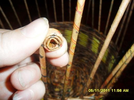 SAM_1321_2011-11-05.JPG