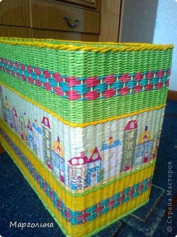 5136959119db462a30b37758425ab673--newspaper-crafts-paper-basket.jpg