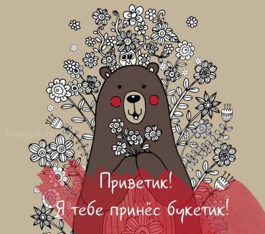 privet-kartinki31_happypik.ru_.jpg