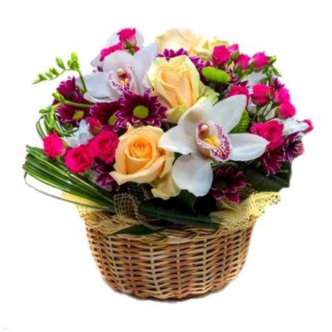 cvety-v-korzine-62_2020-03-09.jpg