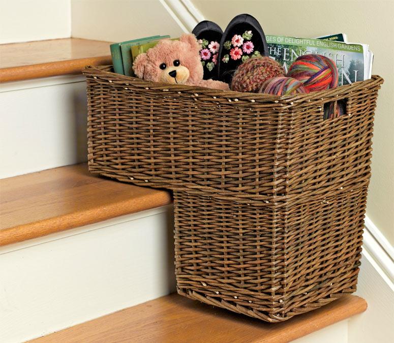 staircase-basket.jpg