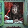 Наталья (смаглючка) аватар