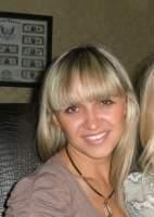 Елена аватар