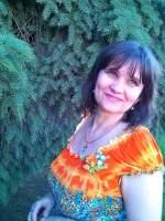 Светлана аватар